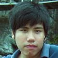 AnhHoanVu