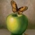 Applegriin