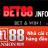 BET88info