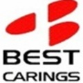 BestCarings