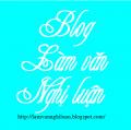 BlogLamvan