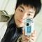 Boy_DongDanh