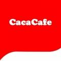 Cacacafe