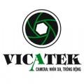 CameraQuanSat_Vicatek