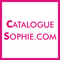 CatalogueSophie