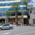 Chungvnid