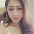 Dinh_Thu_Yen
