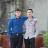 Donald_Trinh