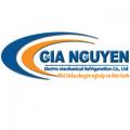 GiaNguyen2015