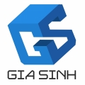 GiaSinh