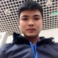 Hai_licoglass
