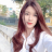 HoaPhuong_Dencos