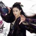 Hoang_Lan_Huong