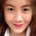 Hong_Loan