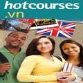 HotcoursesVN