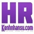 Jobs_Kenhnhansu