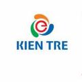 Kien_Tre06