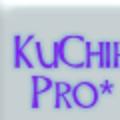 KuChip