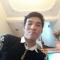 Kute_hippo_102