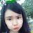 LPhuong