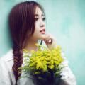 Lehoang_0104