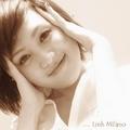 Linh_Milano