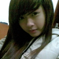 Linh_xinh_92