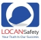 LocAnSafety