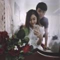 Mai_Trung