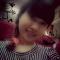 Maihuong571992
