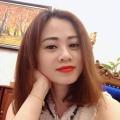 Mi_Lam
