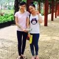Ngan_Chan94