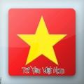 NguyenThanh108