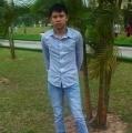 NguyenVanKhoa