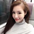 Nguyen_Anh_Thu