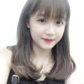 Nguyen_lan_niit