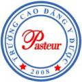 PasteurQ9