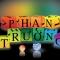 Phantruong
