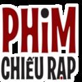 PhimChieuRap