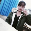 PhongBeo123