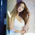 PhucGiang_Com