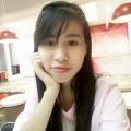 Phuong2909