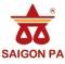 SaigonPA