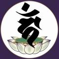 Sakull_Tran