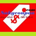 Sakycoupon
