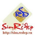 SimReDep