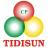 TIDISUN