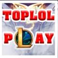 TOPLOLPLAY