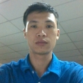 ThachQuangLinh