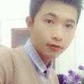 Thanh127